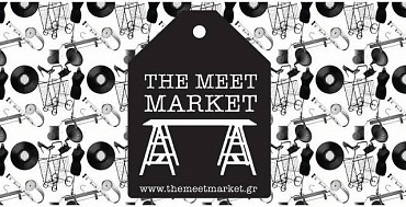 The 100th Meet Market